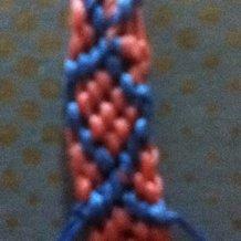 Pattern #16 Photo