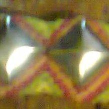 Pattern #6048 Photo
