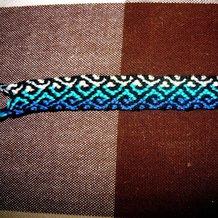 Pattern #1027 Photo