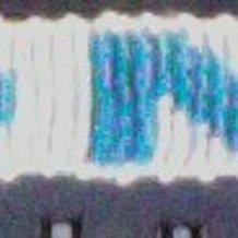 Pattern #7878 Photo