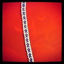 Photo of Pattern #8