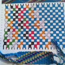 Pattern #7337 Photo