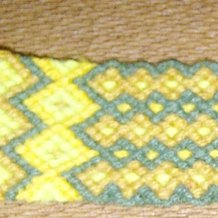 Pattern #713 Photo