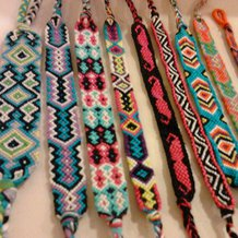 Photo of Pattern #4242