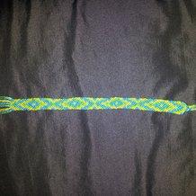 Photo of Pattern #8864