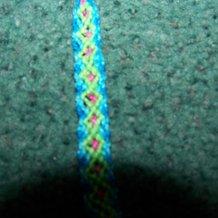 Pattern #8870 Photo