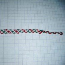 Pattern #8014 Photo