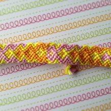 Pattern #9047 Photo