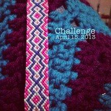 Pattern #9251 Photo