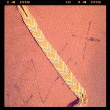 Photo of Pattern #3198