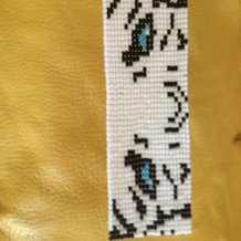 Pattern #4287 Photo