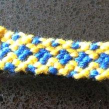 Photo of Pattern #10068