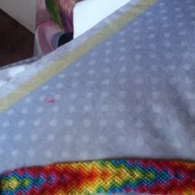 Photo of Pattern #664