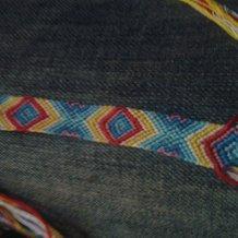 Pattern #9808 Photo