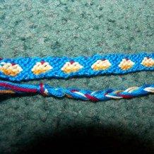 Photo of Pattern #2425