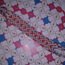 Pattern #9456 Photo