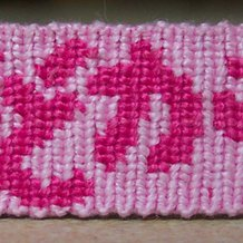 Pattern #10577 Photo