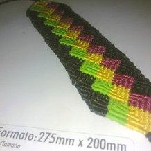 Photo of Pattern #10808