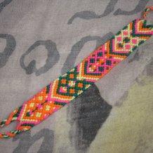 Photo of Pattern #3904