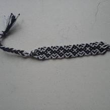 Photo of Pattern #9457