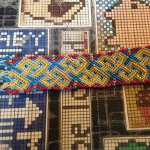 Pattern #7046 Photo