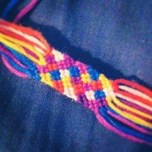 Pattern #2215 Photo