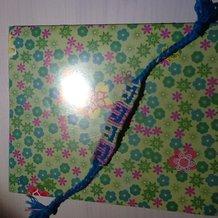 Pattern #642 Photo
