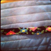Photo of Pattern #9642