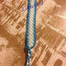 Pattern #188 Photo
