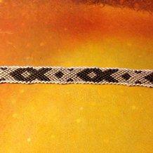 Pattern #7604 Photo