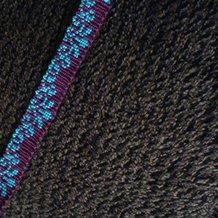 Pattern #9974 Photo