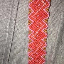 Pattern #26 Photo