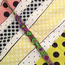 Pattern #12206 Photo