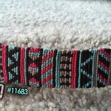 Photo of Pattern #11683