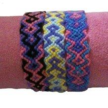Photo of Pattern #4385
