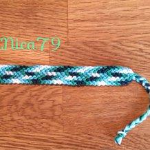 Photo of Pattern #6305