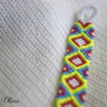 Pattern #2307 Photo