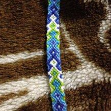 Pattern #12336 Photo