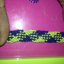 Photo of Pattern #6462