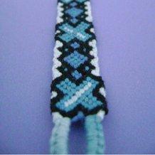 Photo of Pattern #9363