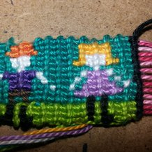 Pattern #10271 Photo