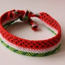 Photo of Pattern #13366