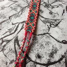 Photo of Pattern #11003