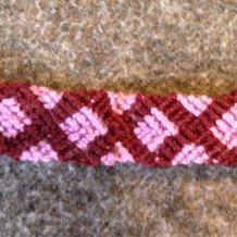 Pattern #12355 Photo