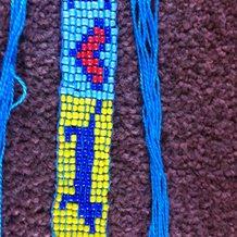 Pattern #13329 Photo
