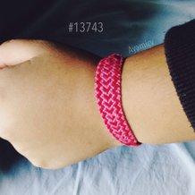 Pattern #13743 Photo