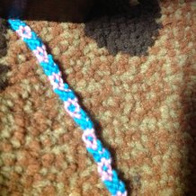 Pattern #10296 Photo
