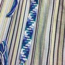 Pattern #3875 Photo