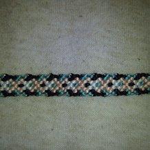 Pattern #14113 Photo