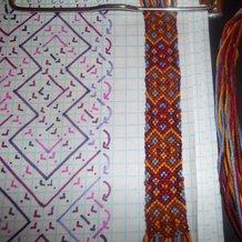 Pattern #14019 Photo